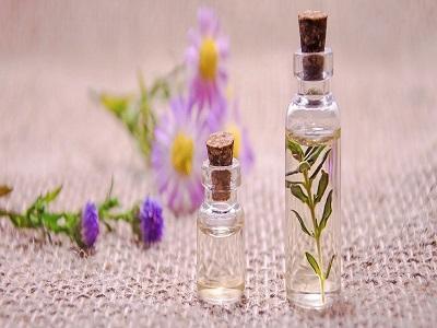 #huile-massage-institut-beaute-valerie-mirepoix