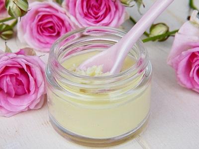 #cosmetique-institut-beaute-valerie-mirepoix