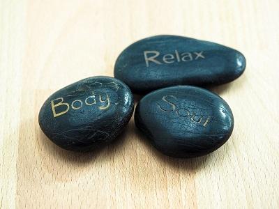 #body-relax-institut-beaute-valerie-mirepoix